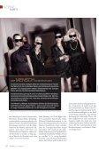 Luxus Auf Schli - Seite 5