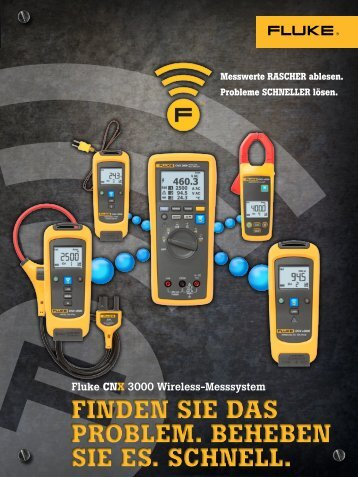 Technische Daten - Ulrichmatterag.ch