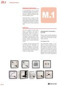 Analogue instruments - Ulrichmatterag.ch - Page 4