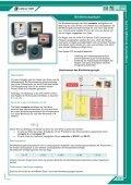 Circutor Katalog R1/2 Blindleistungskompensation - Ulrichmatterag.ch - Seite 3