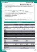 Circutor Katalog R1/2 Blindleistungskompensation - Ulrichmatterag.ch - Seite 6
