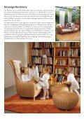 So entsteht ein Flechtmöbel - Möbel Ulrich - Seite 2