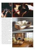 So entsteht ein Flechtmöbel - Möbel Ulrich - Seite 3