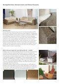 So entsteht ein Flechtmöbel - Möbel Ulrich - Seite 7