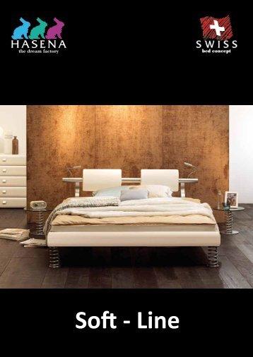 Soft - Line - Produkte24.com