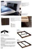 Soft - Line - Produkte24.com - Page 2