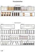 Soft - Line - Produkte24.com - Page 4