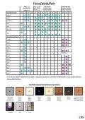 Soft - Line - Produkte24.com - Page 5