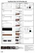 Soft - Line - Produkte24.com - Page 6