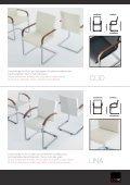 Stühle / Chaises - Seite 3