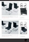 Stühle / Chaises - Seite 7