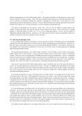 CMU-CS-88-162.ps - scs technical report collection - Carnegie ... - Page 4