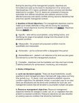 FIRE EFFECTS GUIDE - National Wildfire Coordinating Group - Page 7