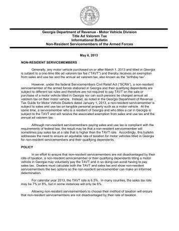Mvd policy procedure update new mexico motor vehicle for Motor vehicle services division