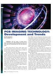 PCB Article 2012 - Agfa