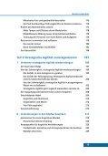 Einen Schritt voraus!  - *ISBN 978 ... - Informit.de - Seite 6
