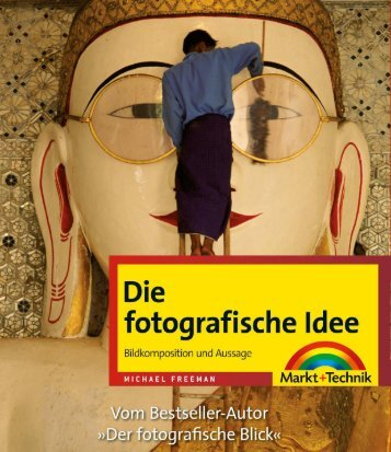 Die fotografische Idee  - *ISBN 978-3-8272-4683-7 ...