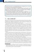 MATLAB und Simulink '3. überarbeitete Aufl.' - *ISBN: 3-8273-7206 ... - Seite 3