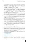 MATLAB und Simulink '3. überarbeitete Aufl.' - *ISBN: 3-8273-7206 ... - Seite 4