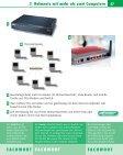 Mein eigenes Netzwerk mit Windows Vista  - *ISBN ... - Seite 4