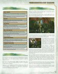 Dungeon Companion II - World of Warcraft  - *ISBN ... - Page 3