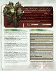 Dungeon Companion II - World of Warcraft  - *ISBN ... - Page 4
