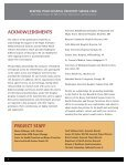 Keeping Your Hospital Property Smoke-Free - Joint Commission - Page 2