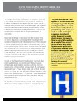 Keeping Your Hospital Property Smoke-Free - Joint Commission - Page 5
