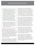 Keeping Your Hospital Property Smoke-Free - Joint Commission - Page 7
