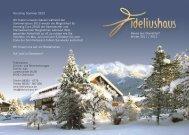 flyer winter v1112.cdr - fideliushaus