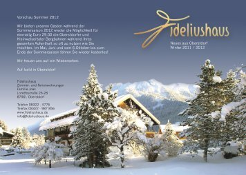 flyer winter v1112.cdr - fideliushaus