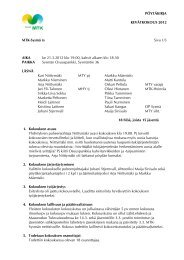 MTK-Sysma 2012 kevatkokous poytakirja.pdf