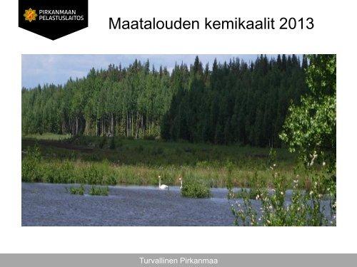 Kemikaali-ilmoitus 2013.pdf - MTK