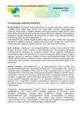 Maaliskuu 2010.pdf - MTK - Page 3