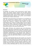 Maaliskuu 2010.pdf - MTK - Page 4
