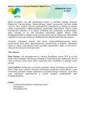 Maaliskuu 2010.pdf - MTK - Page 5