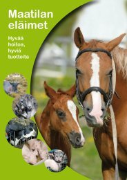 Maatilan eläimet.pdf - MTK