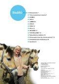 Maatilan eläimet.pdf - MTK - Page 2