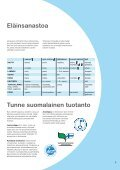 Maatilan eläimet.pdf - MTK - Page 3