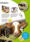 Maatilan eläimet.pdf - MTK - Page 5