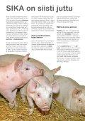 Maatilan eläimet.pdf - MTK - Page 6