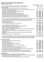 eht_sika_2012 [pdf, 17 kt] - MTK
