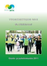 pdf, 6 mt - MTK