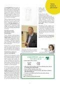 Kokemuksien jakaminen helpottaa elämää (MTK-Viesti 6/2012) - Page 2