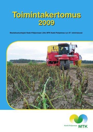 MTK_KeskiPohjanmaa_toimintakertomus_2009.pdf [pdf, 8,4 mt]