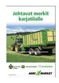 MTK_KeskiPohjanmaa_toimintakertomus_2009.pdf [pdf, 8,4 mt] - Page 2