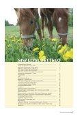 MTK_KeskiPohjanmaa_toimintakertomus_2009.pdf [pdf, 8,4 mt] - Page 3