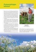MTK_KeskiPohjanmaa_toimintakertomus_2009.pdf [pdf, 8,4 mt] - Page 4