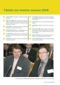 MTK_KeskiPohjanmaa_toimintakertomus_2009.pdf [pdf, 8,4 mt] - Page 5