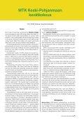 MTK_KeskiPohjanmaa_toimintakertomus_2009.pdf [pdf, 8,4 mt] - Page 7